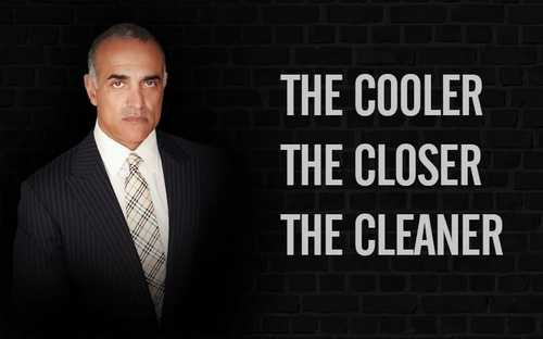 Closers-coolers-cleaners.jpg