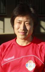 RTEmagicC_Takuya_Murayama_JPG.jpg