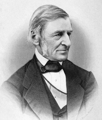 Ralph-Waldo-Emerson-1860.jpg