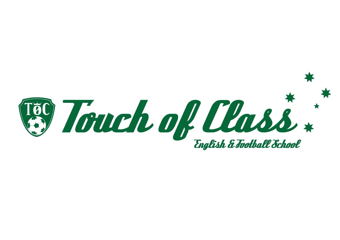 TouchOfClass5.jpg