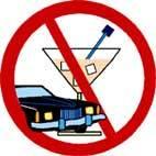 drink_driving_logo.jpg