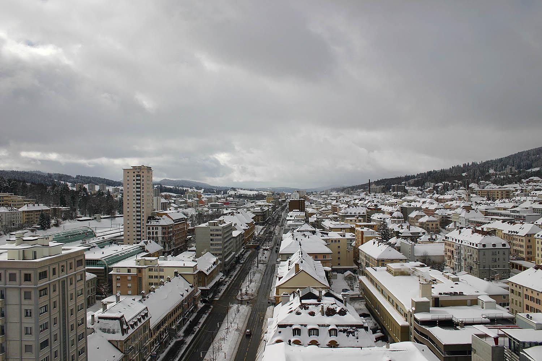 chauxdefonds_hiver.jpg