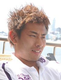 ishida_top.jpg