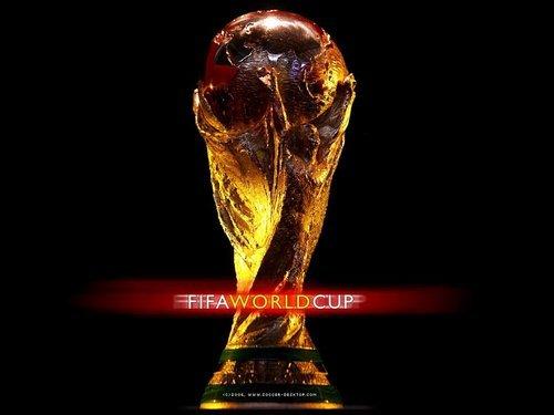 worldcup_289802.jpg